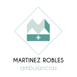ambulancias-martinez-robles