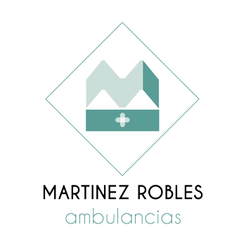 Ambulancias Martínez Robles