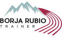 borja-rubio-trainer-movil-logo-2