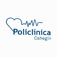 policlinica-cehegin