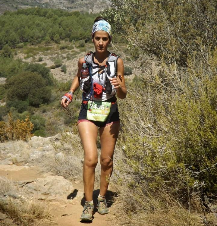 esther-sanchez-caravaca-trail-experience
